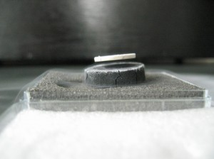 SuperConductivity_super2