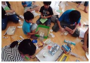 子ども文化フェスティバル001