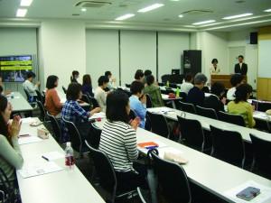 201510_sagami-wu_seminar10