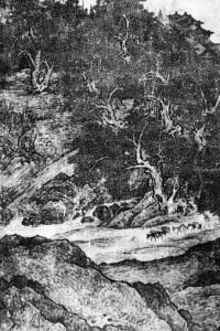 sagaakasumie